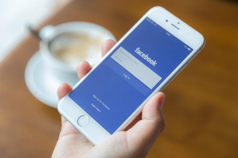 The basics: Facebook timeline for brands