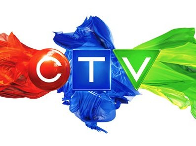 CTV Press 'Talk to Expert'
